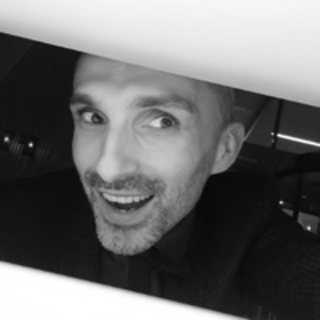 Boris Zatezic profile