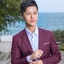 Profile avatar of Ken Moo